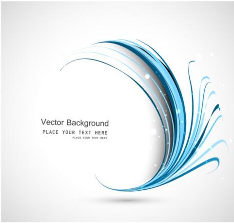 lines background art design vector set download name creative lines ...