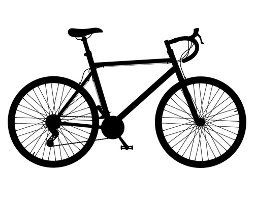 clipart sport velo - photo #41