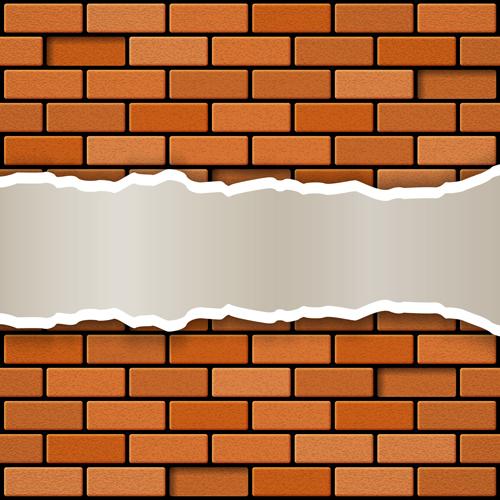 red bricks download free - photo #33