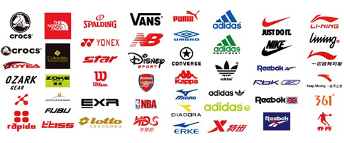 List Of All French Clothing Brands