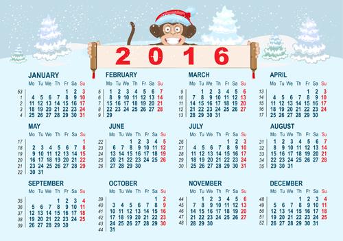 Byu Winter 2015 Calendar | Calendar Template 2016