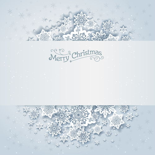 download white christmas by irving berlin