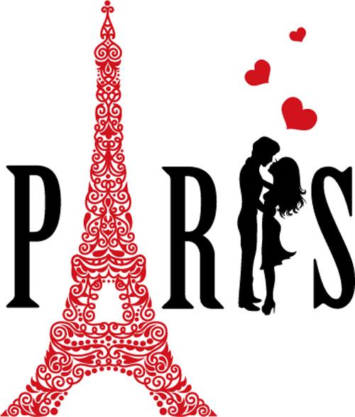 paris_couple