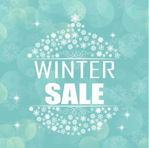 Winter temperatures require fashionable cold weather outerwear from Old Navy. Warm, Stylish, and On Sale Dress up your wardrobe with stylish and fashion forward clothing from .