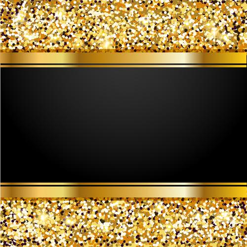Unduh 6000 Background Gold Art Gratis Terbaik