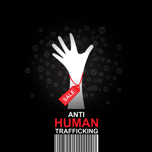 free clip art human trafficking - photo #18