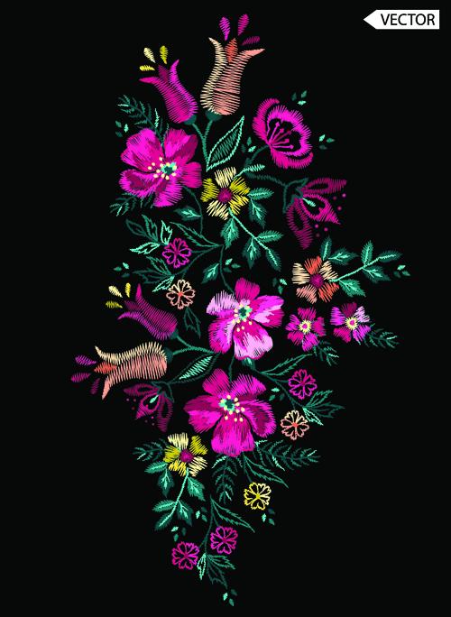 Cross Stitch Embroidery Machine Designs Free