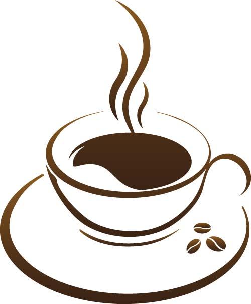 منتدى فتكات عرض مشاركة واحدة فيكتور قهوه للحلوين عشان احلى التصاميم