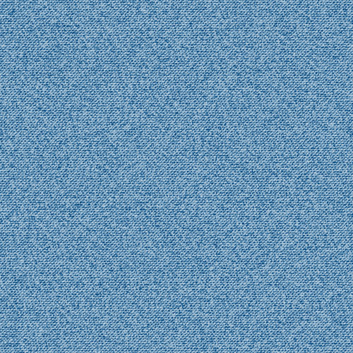 Denim Texture Vector Denim fabric textured ...