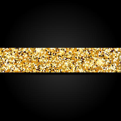 Golden with black vip invitation card background vector 06 free download golden with black vip invitation card background vector 06 stopboris Gallery
