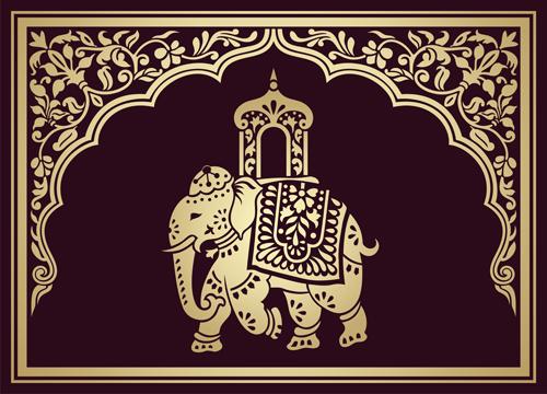 Hindu Wedding Invitation Cards as amazing invitation template