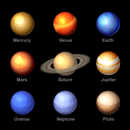 Planets with name vector set 02