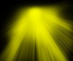 Radiation beam photoshop brushes