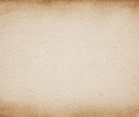 Retro kraft paper textures background vector 01