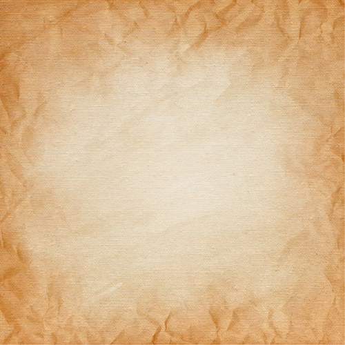 Craft Paper Background Vector | Craft
