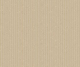 Retro kraft paper textures background vector 05
