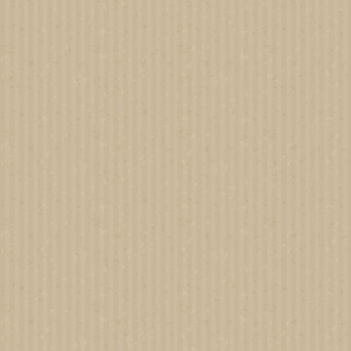 Retro Kraft Paper Textures Background Vector 05 Free Download