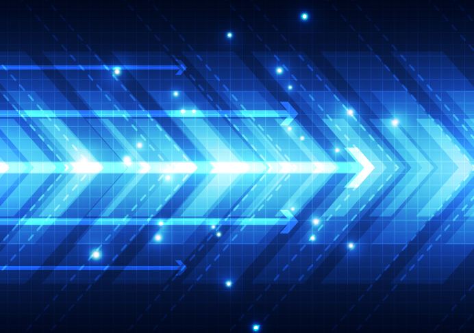 futuristic vector background - photo #27