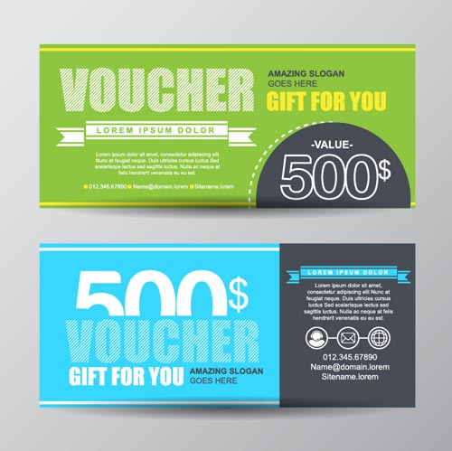 ... template 03 download name gift voucher modern design template 03 files