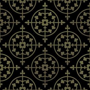 Pugin gothic ornament free download