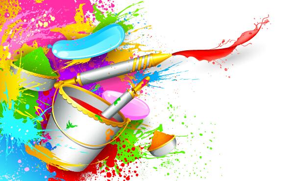art artsy arty background - photo #30