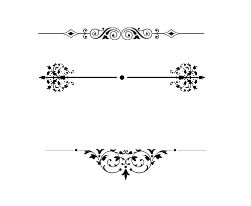 Royalty Free Stock Photography Cassette Retro Background Image9965987 besides Royalty Free Stock Image Taxi Image28409716 further Police besides 272240 Black Arrow Vectors Set as well 211121 Ornaments Floral Borders Burshes. on black car business cards