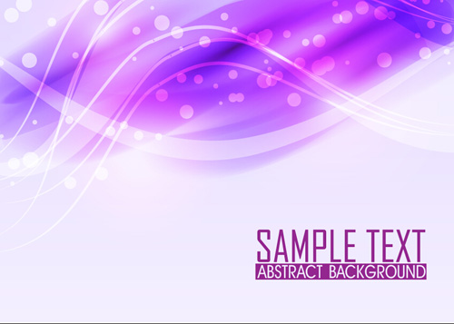 Purple Polygonal Abstract Background: Purple Abstract Background Vector Material 04 Free Download