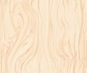 birch textures background vector