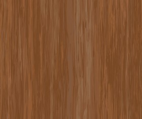 cherry textures background vector