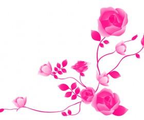 A rose Photoshop Brushes