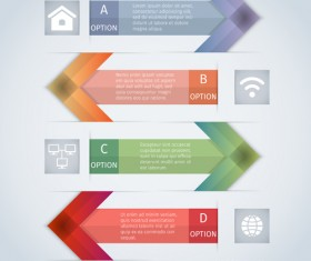 Business Infographic creative design 4021