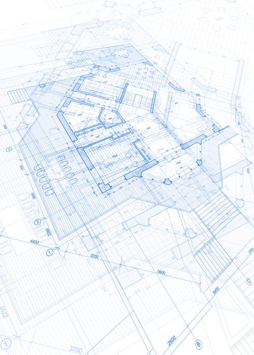 Creative architecture blueprint design vector 05 free download creative architecture blueprint design vector 05 malvernweather Gallery