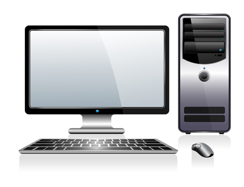 personal computer design