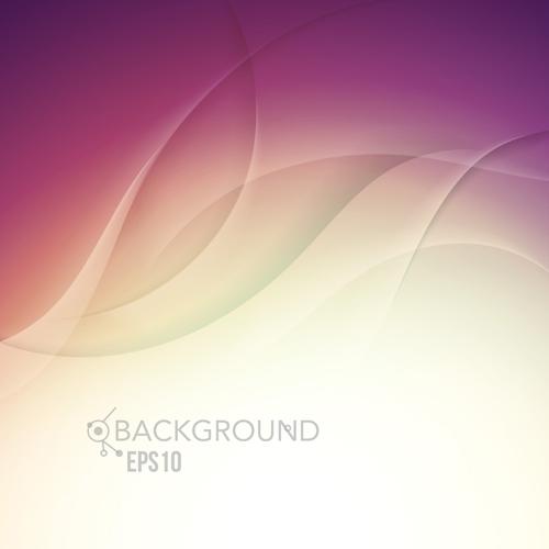 elegant abstract desktop wallpapers - photo #31