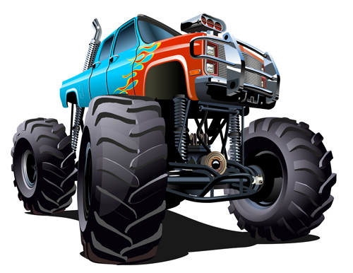 Ultrablogus  Pleasant Funny Big Car Vector Illistration Vector   Vector Car Free Download With Great Funny Big Car Vector Illistration Vector  With Charming Isuzu Vehicross Interior Also  Hummer H Interior In Addition  Bmw Ci Interior And Shelby Cobra Interior As Well As  Jeep Wrangler Interior Additionally Chevy Tahoe Interior From Freedesignfilecom With Ultrablogus  Great Funny Big Car Vector Illistration Vector   Vector Car Free Download With Charming Funny Big Car Vector Illistration Vector  And Pleasant Isuzu Vehicross Interior Also  Hummer H Interior In Addition  Bmw Ci Interior From Freedesignfilecom