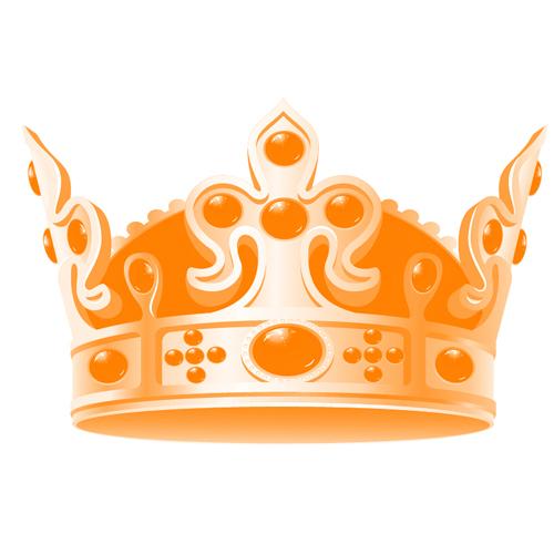 Корону Для Фотошоп