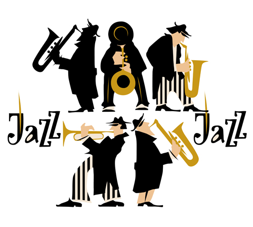 jazz music and musical recording Get started by immersing yourself in berklee's recording studios and labs  performing arts programs in music, dance, and musical theater  ballet, jazz, and.