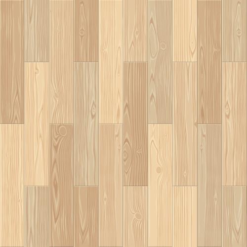 Parquet Floor Textured Pattern Vector 07 Free Download