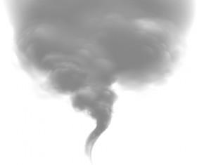 tornado photoshop brushes