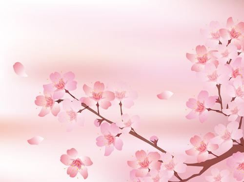pink glitter apple wallpaper