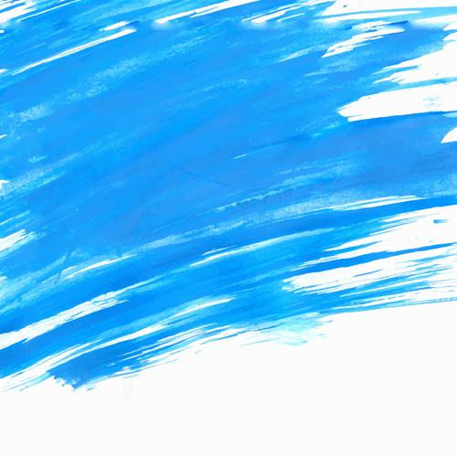 blue backgrunds