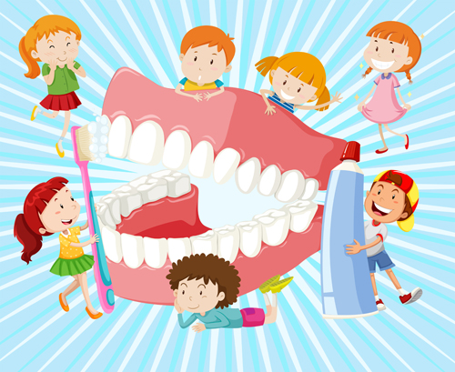 Pics Photos Related Pictures Dental Care Cartoons Jokes Www