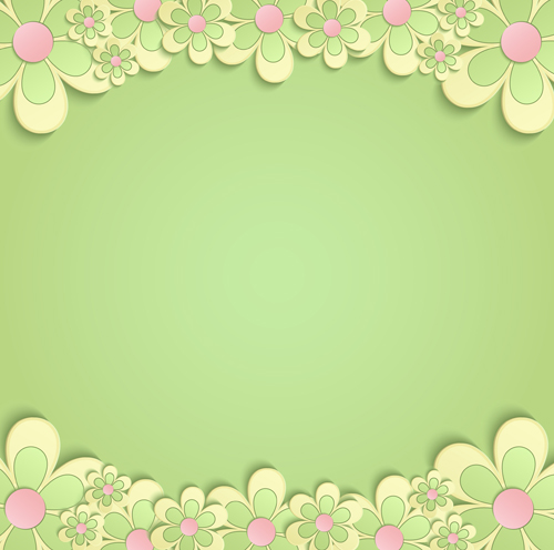 Background pictures of cute for Cute designs for paper