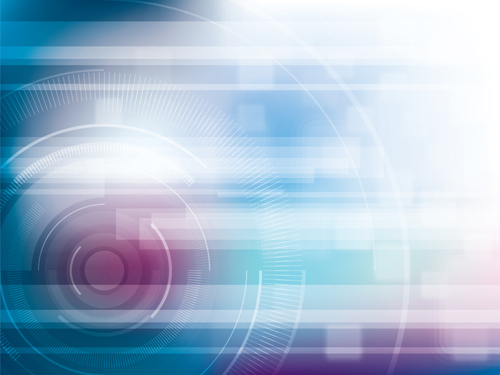 futuristic technology background graphics 06 free download
