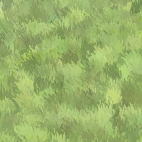 Grass Brush free download