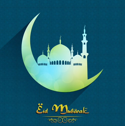 http://freedesignfile.com/upload/2016/04/Vector-Eid-mubarak-background-graphics-11.jpg