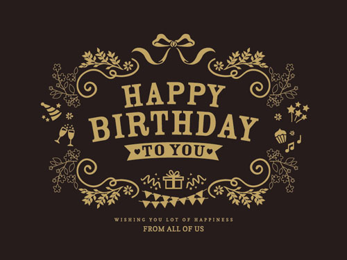 Vintage-happy-birthday-vector-labels.jpg