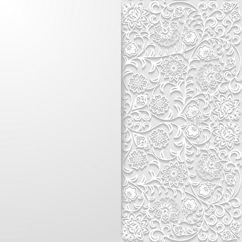 white background images - photo #34