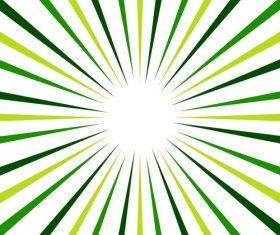 Colored explosion abstract background vector 03