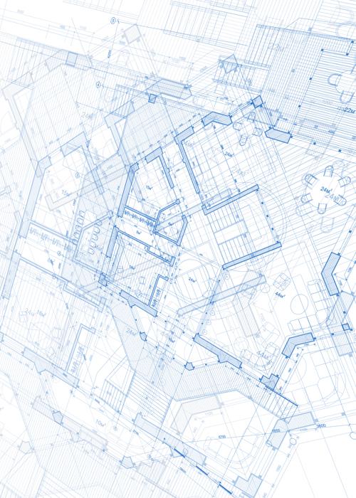 Construction building blueprint design vector 05 free download construction building blueprint design vector 05 malvernweather Images